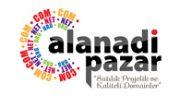 apazar