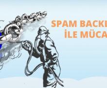 backlink-nasil-temizlenir