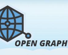 Open Graph Meta