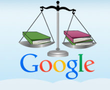 Google Apps Serp