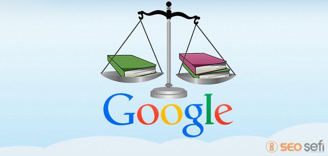 Google Apps Serp