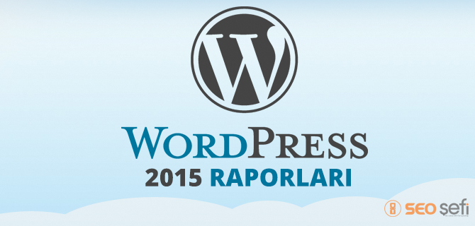 Wordpress 2015