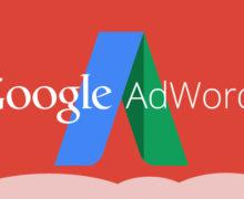 Google adwords ipuçları