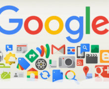 Google ürünleri
