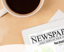 Haber Siteleri için SEO Nasıl Yapılır