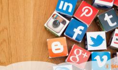 Sosyal Medya Sitelerinin Seo ve Sıralamalara Etkisi