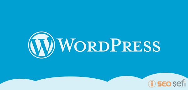 En iyi ücretsiz 2016 Wordpress Temaları