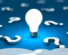 Latent Semantic Indexing (LSI) Tekniği Nedir