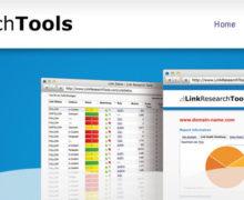 Link Research Tools İle İşlemlerimi Nasıl 4 Kat Hızlandırdım