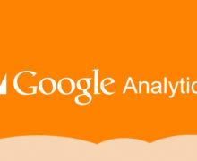 Analytics Kullanımı ve Dönüşümleri Hesaplama