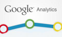 Google Analytics Nedir