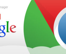 Google etiket yöneticisi