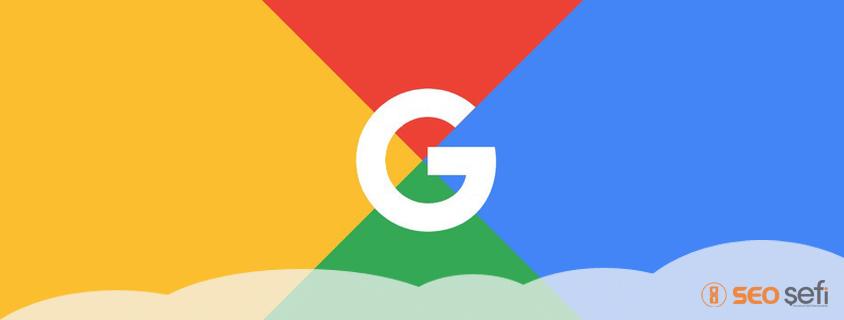 Google Görüntüleri Artık Masa Üstüne Kaydedilebilir