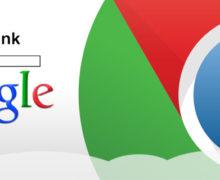 Google Araç Çubuğundan Pagerank Kalktı