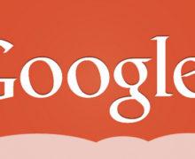 Google+ Hakkında Bilmedikleriniz