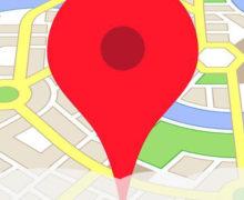 Google Maps Seo Yönergeleri