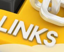 Link Building Yöntemleri Nelerdir