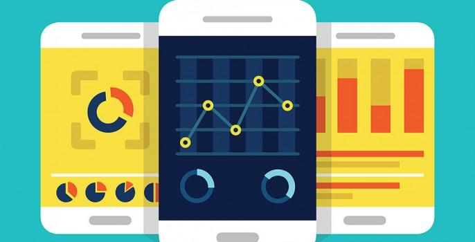 Mobil seo optimizasyonu
