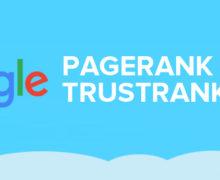 Pagerank ve Trustrank Ne İşe Yarar