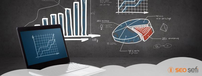 SEO Analiz Araçları Kullanmanın Faydaları