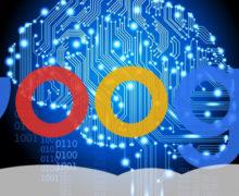 Googlenin En Önemli Üç Sıralama Sinyali