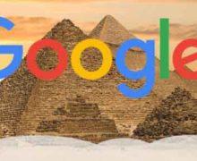 Google Az Bilinen Özellikleri