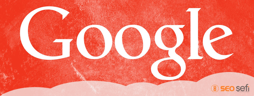 Görsel aramalarda Google reklamları resmi olarak açıklandı