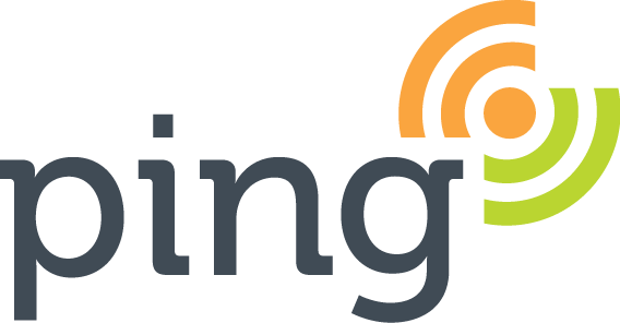 ping-logo_plain_full