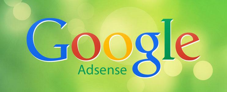 adsene-amp
