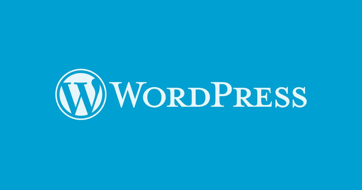 wordpress-resim
