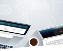 Web Tasarım Hizmetleri Ajansı