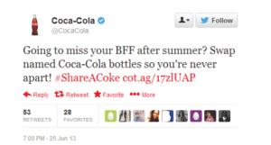 coca-cola-dostluk