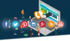dijital pazarlamanın gücü