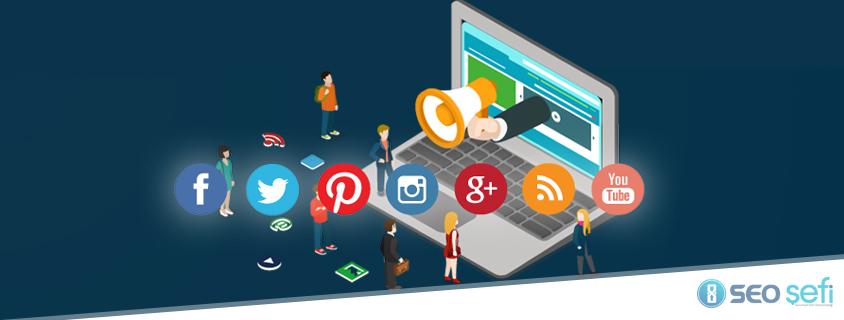 Dijital Pazarlamanın Gücü ve Segmentasyon
