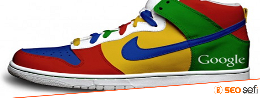 Ayakkabı Satış Sitesi için SEO Çalışması