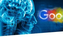 Google Seo Uzmanı Nasıl Olunur ?