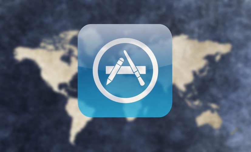 App Store Optimizasyonu