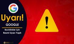 backlink uyarısı
