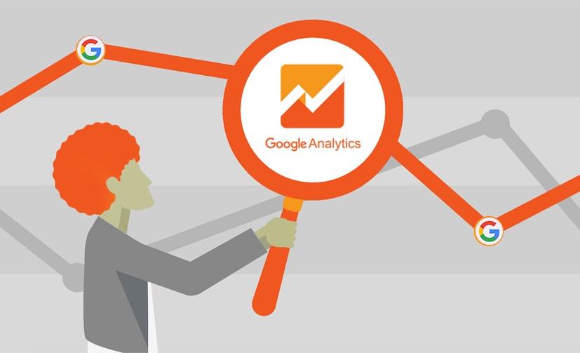 Geri Dönüşüm Oranını Arttırmak için Google Analytics İpuçları