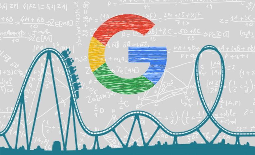 Google Algoritma Güncellemesi 25 Haziran Sinyalleri
