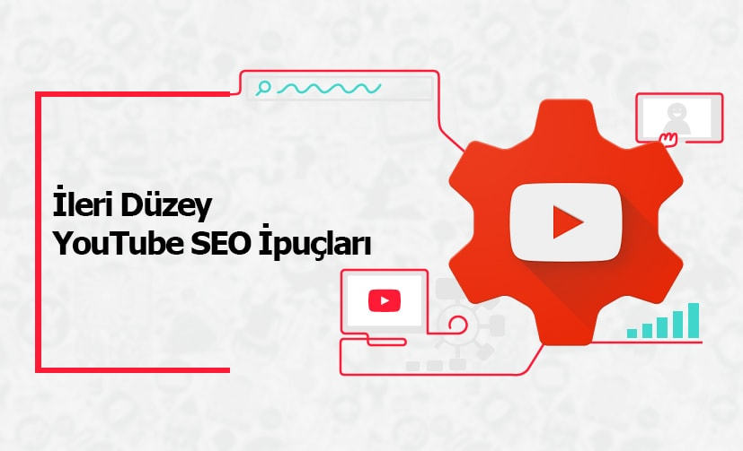 youtube seo ipuç
