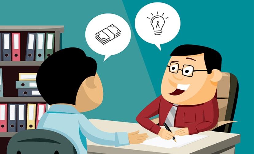 E-ticaret sitelerinde kullanılan bloglar için ipuçları