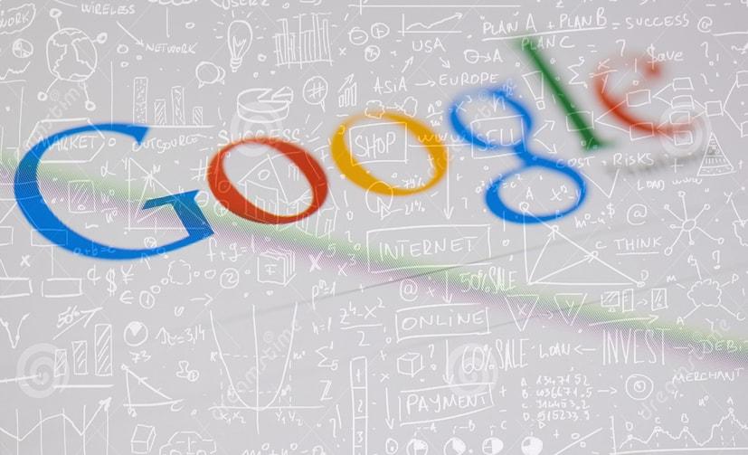 Google kullanarak anahtar kelime belirleme