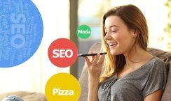 Sesli Arama Sonuçları için SEO Optimizasyonu İpuçları