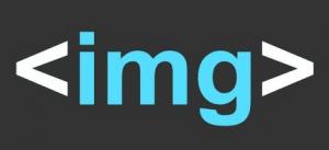 html img resim