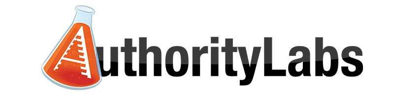 Authority Labs seo analiz aracı