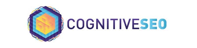 Cognitive SEO analiz aracı