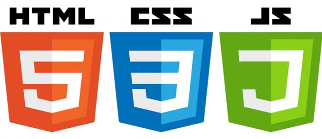 CSS Java dosyaları