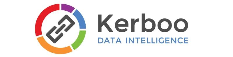 Kerboo seo analiz aracı