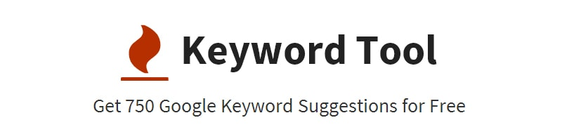 Keyword Tool seo analiz aracı